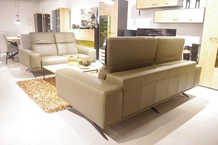 Sofa 3+2 do salonu