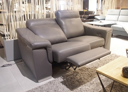 Sofa nowoczesna relax