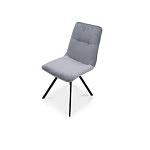 Krzesła na lata z dobrego materiału obiciowego
