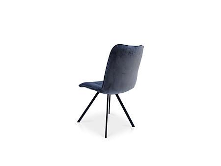 Nowość krzesła tapicerowane od producenta tcmeble dobrodzień