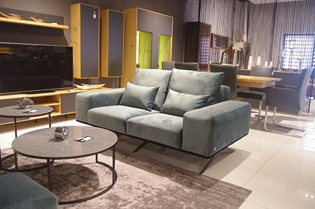 Sofa 2-os Rimini