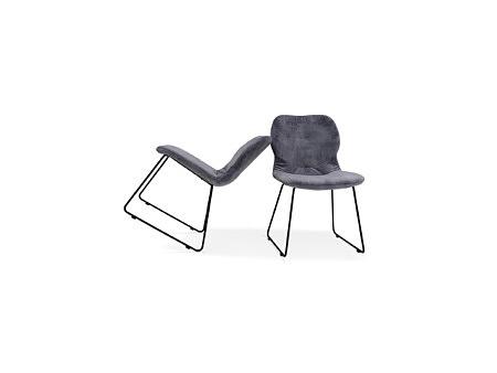Krzesła do nowoczesnego domu w szerokiej gamie kolorów