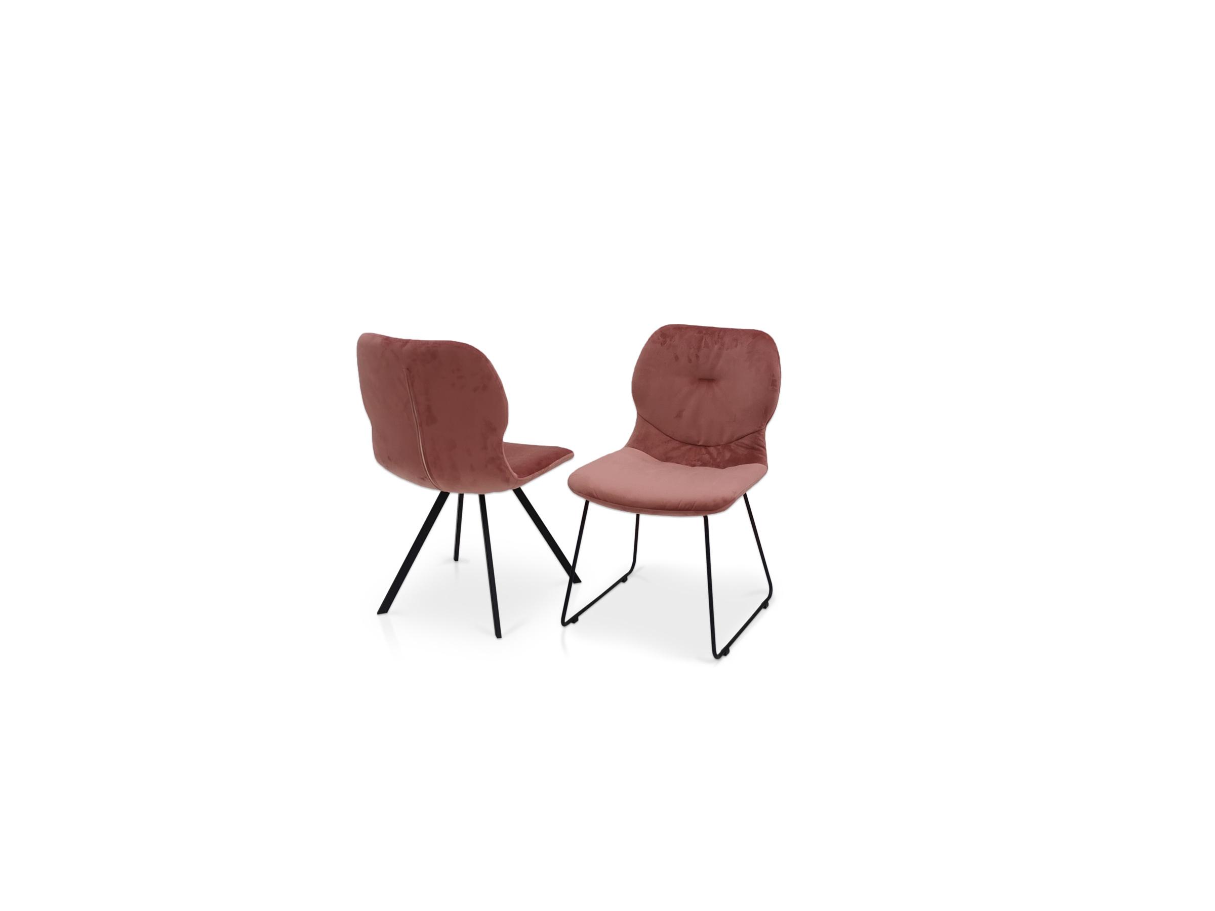 Krzesła industrialne nowość 2020