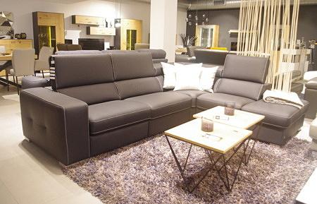 Bugamo_kanapa loftowa funkcja comfort