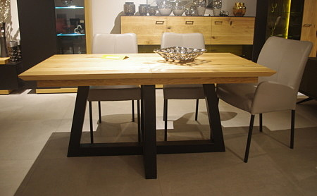 Stół do salonu A15