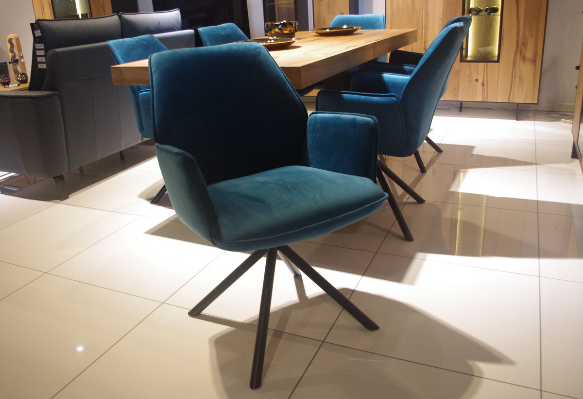 Tc k01 krzeslo
