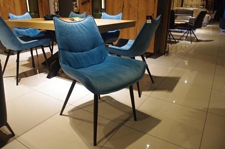 Krzeslo tc 07 tkanina