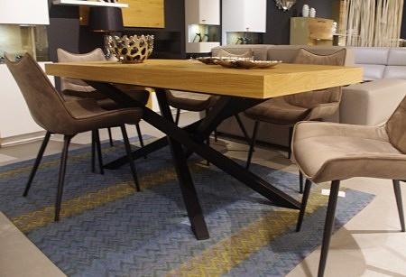 Stół loftowy A14 tc meble