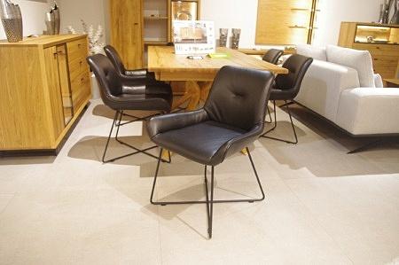 Krzesło K11 TC MEBLE DOBRODZIEŃ
