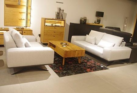 Rimini sofa 3-os + 2-os