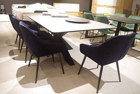 Krzesłą tc meble