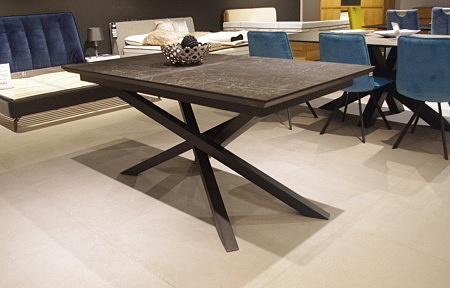 Stół a14 rozkładany spiek