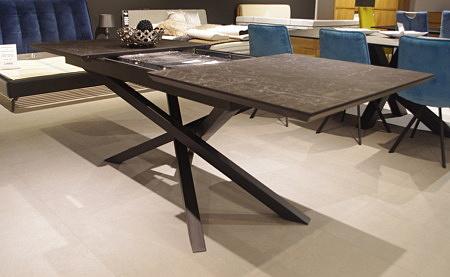 Stół A14 spiek rozkładany do salonu