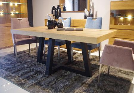 Stół a15