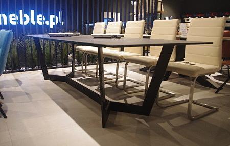 Stół fermo tc meble
