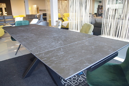 Stół rozsuwany ceramic